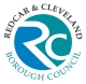 sth-logo-rcbc