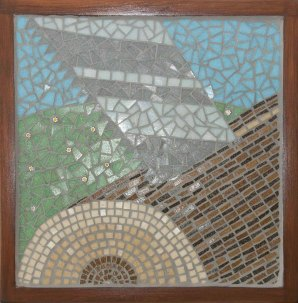 STH-IMG-093-Mosaic01
