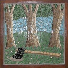 STH-IMG-094-Mosaic02