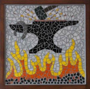 STH-IMG-095-Mosaic03