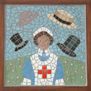 STH-IMG-097-Mosaic05