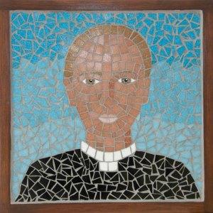 STH-IMG-098-Mosaic06