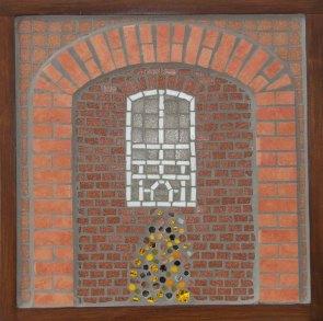 STH-IMG-099-Mosaic07