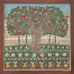 STH-IMG-100-Mosaic08