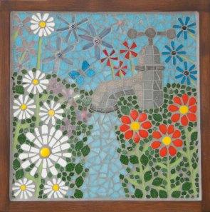 STH-IMG-101-Mosaic09