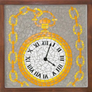 STH-IMG-103-Mosaic11