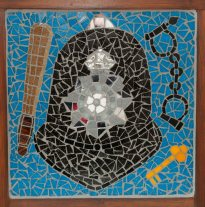 STH-IMG-213-Mosaic-2_DSC_7165