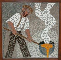 STH-IMG-215-Mosaic-2_DSC_7171