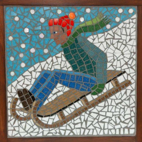 STH-IMG-216-Mosaic-2_DSC_7174