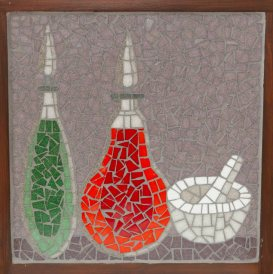 STH-IMG-219-Mosaic-2_DSC_7183
