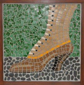 STH-IMG-220-Mosaic-2_DSC_7186