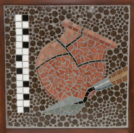 STH-IMG-221-Mosaic-2_DSC_7189