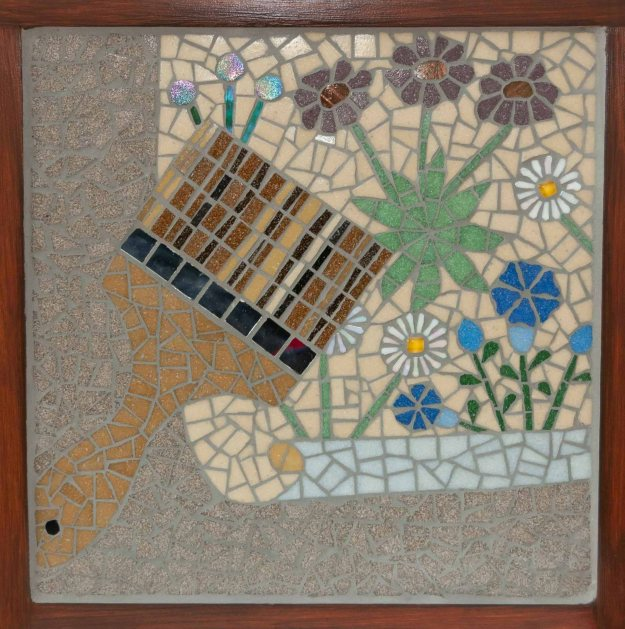 STH-IMG-222-Mosaic-2_DSC_7192