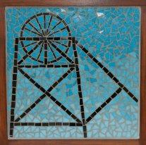 STH-IMG-223-Mosaic-2_DSC_7195