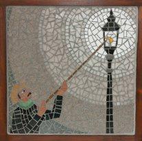 STH-IMG-224-Mosaic-2_DSC_7198