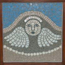 STH-IMG-225-Mosaic-2_DSC_7201
